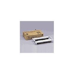 リコー 339709 リファクス インクフィルムカセット タイプ50