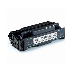 リコー 515316 IPSiO SP トナーカートリッジ 6100