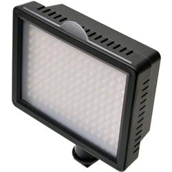 サンコ LEDCKB32 160灯LEDカメラフラッシュライトLITE