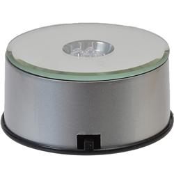 サンコ USBFG7CK USBフィギュア回転スタンド