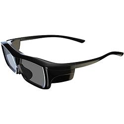 シャープ AN-3DG20-B アクオス専用3Dメガネ