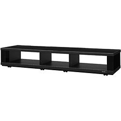 シャープ AN-R600 テレビ関連商品
