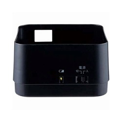 シャープ IZ-BB20-B 電池ケース