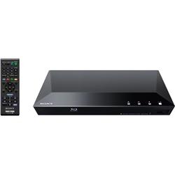 ソニー BDP-S1100 ブルーレイディスク/DVDプレーヤー