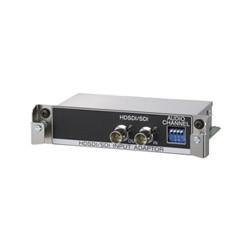 ソニー BKM-FW16 HD-SDI / SDI入力アダプター