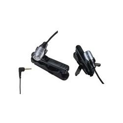 ソニー ECM-C10 エレクトレットコンデンサーマイクロホン