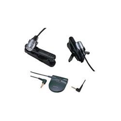 ソニー ECM-C115 エレクトレットコンデンサーマイクロホン