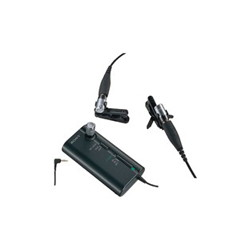 ソニー ECM-CR120 エレクトレットコンデンサーマイクロホン