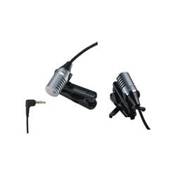 ソニー ECM-CS10 エレクトレットコンデンサーマイクロホン