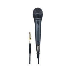 ソニー F-V420 ボーカル用ダイナミックマイクロホン