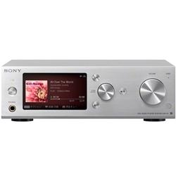 ソニー HAP-S1 HDDオーディオプレーヤーシステム