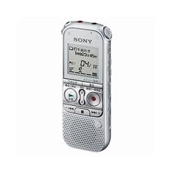 Sony ICD-AX412F S/P ポータブルICレコーダー