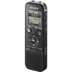 ソニー ICD-PX440 ステレオICレコーダー 4GB