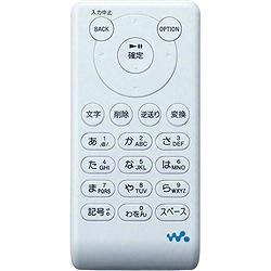 Sony KPD-NWU10 デジタルオーディオプレーヤー関連商品