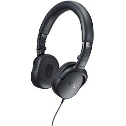 Sony MDR-NWNC200 デジタルオーディオプレーヤー関連商品