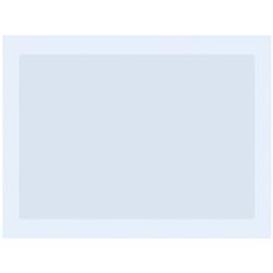 ioPLAZA【アイ・オー・データ直販サイト】ソニー PCK-LS27 モニター保護シート