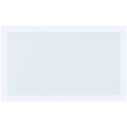 ioPLAZA【アイ・オー・データ直販サイト】ソニー PCK-LS30W モニター保護シート