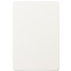 ioPLAZA【アイ・オー・データ直販サイト】ソニー PRSA-CL30/W LEDライト付きブックカバー ホワイト