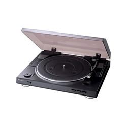 ソニー PS-LX300USB ステレオレコードプレーヤー