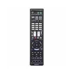 ソニー RM-PLZ430D 学習機能付きリモートコマンダー PLZ430D