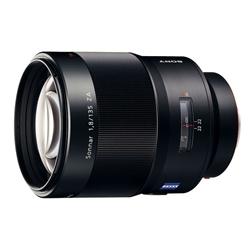 ソニー SAL135F18Z αマウント交換レンズ