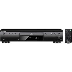 ソニー SCD-XE800 スーパーオーディオCD/CDプレーヤー