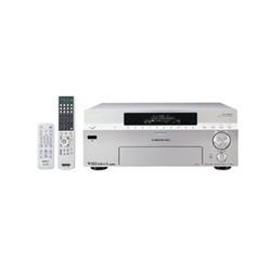 ソニー TA-DA7000ES マルチチャンネル インテグレートアンプドルビーデジタル 9.1ch対応