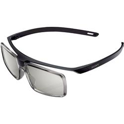 ソニー TDG-500P 3Dメガネ