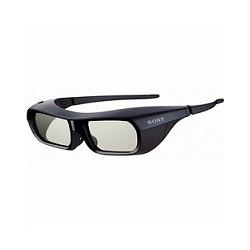 ソニー TDG-BR250 B 3Dメガネ BR250 ブラック