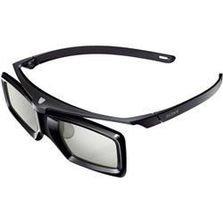 ソニー TDG-BT500A 3Dメガネ