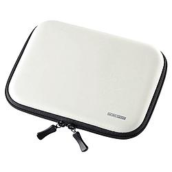 【クリックでお店のこの商品のページへ】サンワサプライ PDA-EDC31W