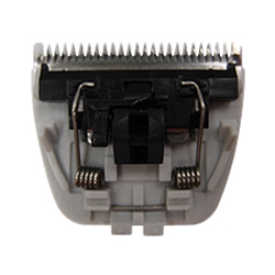 テスコム BTC30-H 電動バリカン用替刃 (グレー)