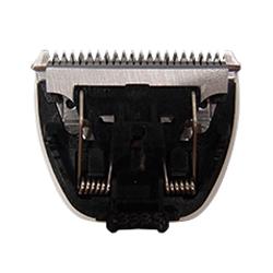 テスコム BTC50-K 電動バリカン用替刃 (ブラック)