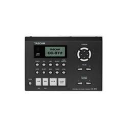 ティアック CD-BT2 CDベーストレーナー TASCAM CD-BT2
