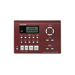 ティアック CD-GT2 CDギタートレーナー TASCAM CD-GT2