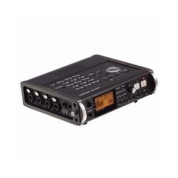 ティアック DR-680 24/192 6TR フィールドレコーダー TASCAM DR-680