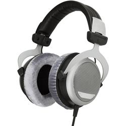 ティアック DT880E/32S セミオープン型オーディオ用ヘッドフォン DT880 E/32S