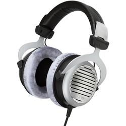 ティアック DT990E/32S オープン型オーディオ用ハイエンドヘッドフォン DT990 E/32S