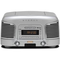 ティアック SL-D930-S 2.1ch CD/ラジオ搭載プレミアムBluetoothスピーカーシステム