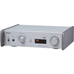 ティアック UD-501-S USBオーディオ・デュアルモノーラルD/A コンバーター DSD5.6MHz/PCM384kHz対応