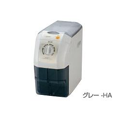 象印マホービン BR-EB10(HA) 家庭用精米機 ?1升タイプ