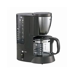 象印マホービン EC-AJ60(XJ) ダブル加熱コーヒーメーカー 6杯用