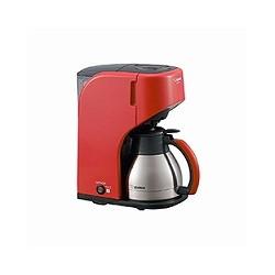象印マホービン EC-KS50(RA) ステンレスサーバーコーヒーメーカー EC-KS50(RA)