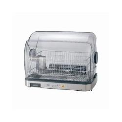 象印マホービン EY-SA60(XA) 食器乾燥機 6人用