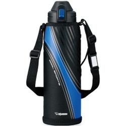 象印マホービン SD-AD15 AA ステンレスクールボトル 1.55L ブルー