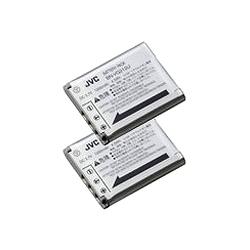 ioPLAZA【アイ・オー・データ直販サイト】JVCケンウッド(ビクター) BN-VG2122 リチウムイオンバッテリー