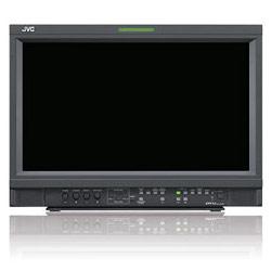 JVCケンウッド(ビクター) DT-E17L4G 17V型マルチフォーマットLCDモニター