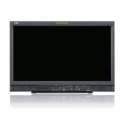 JVCケンウッド(ビクター) DT-E21L4 21V型マルチフォーマットLCDモニター