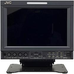 JVCケンウッド(ビクター) DT-V9L5 8.2V型マルチフォーマットLCDモニター