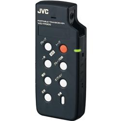 JVCケンウッド(ビクター) WD-TR300 ポータブルトランシーバ